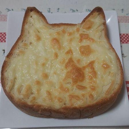食パン 福岡 ねこねこ